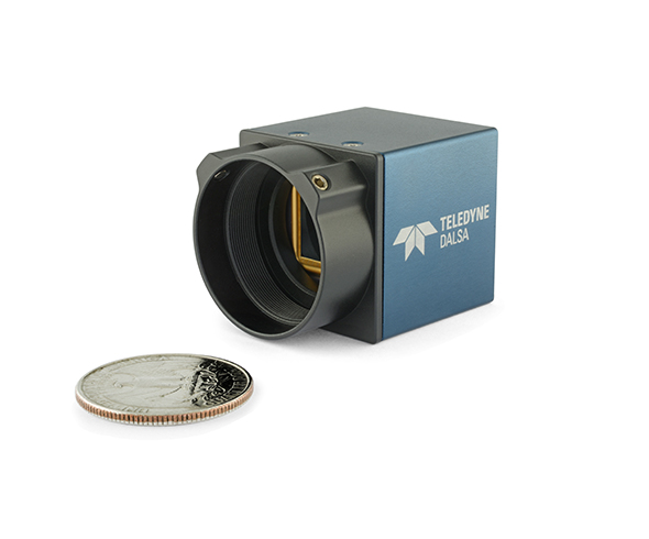 calibir-ir-camera-2_1.jpg